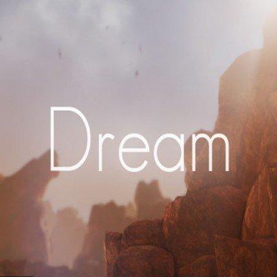 دانلود بازی Dream برای PC
