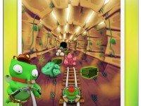 Adventures Of Flig v1.6 - بازی ماجراجویی فلیگ اندروید