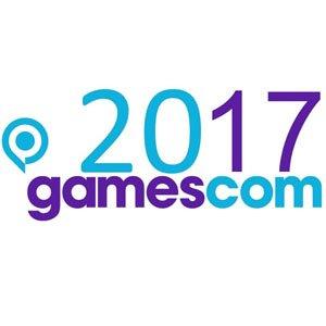 دانلود Gamescom 2017 – مراسم بازی های رایانه ایی گیمزکام ۲۰۱۷