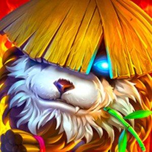 Heroes & Titans: Battle Arena v1.3.2 – بازی اکشن جهان باز اندروید