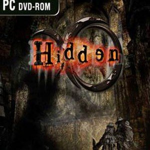 Hidden On The Trail Of The Ancients Game For PC