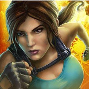 دانلود Lara Croft: Relic Run v.1.11.112 – بازی زیبا و جذاب ماجراجویی و دوندگی لاراکرافت