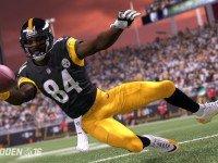 دانلود بازی Madden NFL 16 برای XBOX360