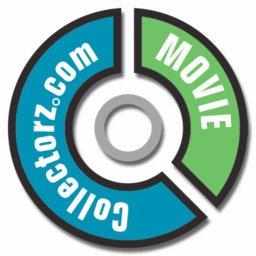 دانلود Collectorz.com Movie Collector 19.2.2 – تهیه آرشیو از فیلم های کامپیوتر