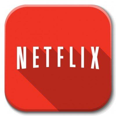 دانلود Netflix 7.59.2 – شبکه جهانی نت فلیکس اندروید