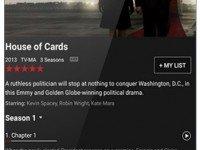دانلود Netflix 7.59.2 - شبکه جهانی نت فلیکس اندروید