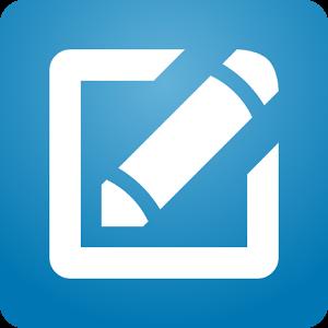 برنامه نقاشی کشیدن در گوشی های آندروید Multi Touch Paint v2.5.2
