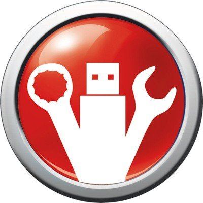 دانلود Paragon Hard Disk Manager v17.10.4 – پارتیشن بندی و مدیریت هارد دیسک