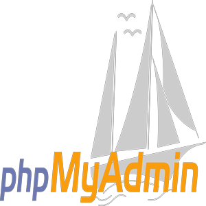phpMyAdmin 4.9.0.1 Final – مدیریت بانک های اطلاعاتی