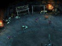 دانلود بازی Pillars of Eternity The White March Part II برای کامپیوتر