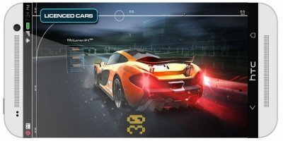 دانلود Race Team Manager v2.2.2 – بازی ماشین مسابقهای اندروید