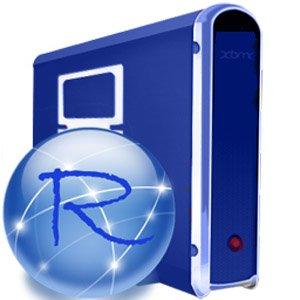 دانلود Revo Uninstaller Pro 4.3.3 – حذف کامل برنامه های اضافه