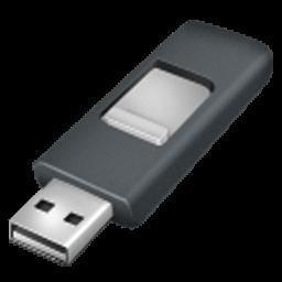 دانلود Rufus 3.7.1580 – نرم افزار ساخت فلش بوت USB ویندوز