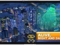 دانلود SimCity BuildIt 1.31.1.92799 - بازی شهرسازی با سیم سیتی در اندروید