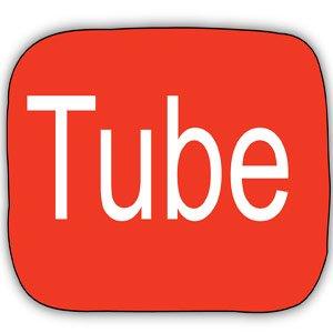 SnapTube v4.42.1.44 – دانلود راحت از یوتیوب در اندروید