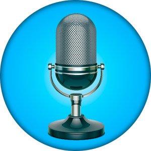 Translate voice – Pro v10.9 – مترجم صوتی موبایل اندروید