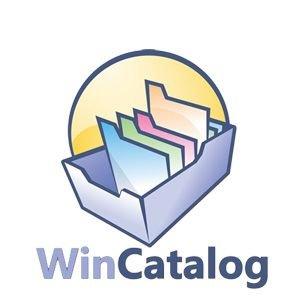 دانلود WinCatalog 2019 v19.4.1.116 – مرتب سازی فایل ها