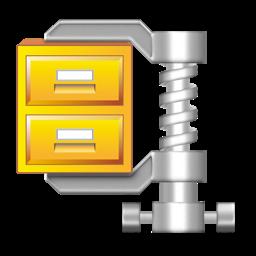 دانلود WinZip Premium 4.1.1 – باز کردن فایل زیپ در اندروید