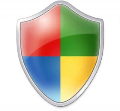 دانلود Windows Firewall Control 6.0.2.0 – مدیریت فایروال ویندوز