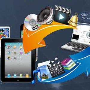 دانلود Xilisoft iPhone Magic Platinum 5.7.33 Build 20201019 – مدیریت آیفون در کامپیوتر