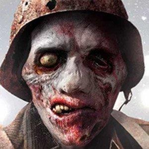 Zombie Call: Trigger Shooter v1.7 – بازی زامبی اندروید