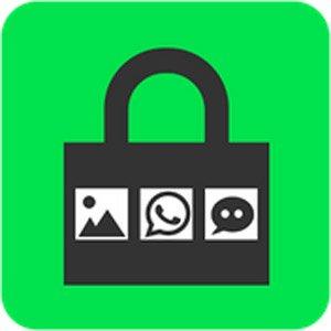 KK AppLock v2.1 – قفل گذاری پیشرفته اندروید