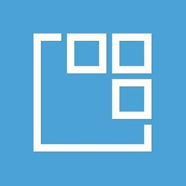 دانلود Arclab Web Form Builder 5.1.1 – ساخت فرم های اینترنتی