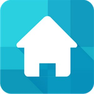 دانلود ASUS Launcher 5.0.1.62_180903 – لانچر ایسوز اندروید