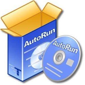 دانلود Longtion AutoRun Pro Enterprise 15.1.0.450 – برنامه ساخت اتوران