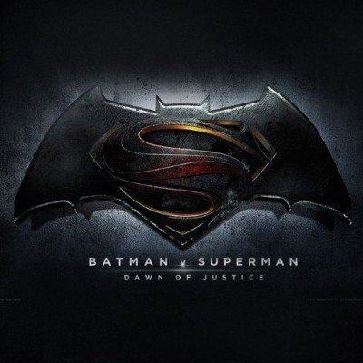 دانلود فیلم Batman v  Superman: Dawn of Justice 2016 + زیرنویس فارسی