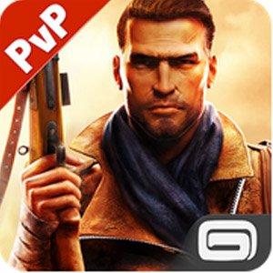 دانلود Brothers in Arms 3 1.4.5f – بازی اکشن برادران در جنگ ۳ اندروید