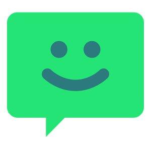 دانلود chomp SMS Pro 7.23- مدیریت SMS در اندروید