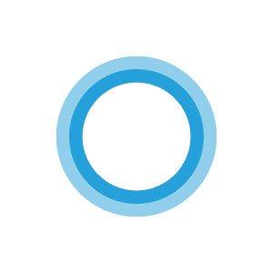 دانلود دستیار دیجیتالی کورتانا Microsoft Cortana 2.9.12.2053 – اندروید