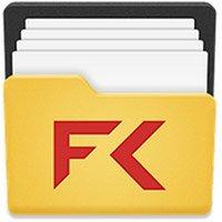 دانلود File Commander v6.7.35320 – مدیریت فایل اندروید