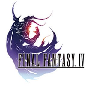 FINAL FANTASY IV v1.5.7 – بازی نقش آفرینی اندروید