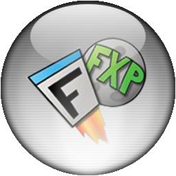 دانلود FlashFXP 5.4.0 – مدیریت پروتکل FTP