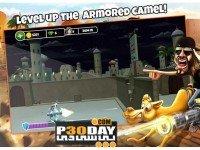 Mussoumano Game v3.7 - بازی موسومانو اندروید