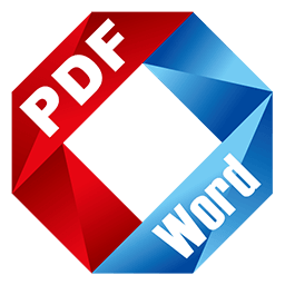 دانلود Lighten PDF to Word Converter 6.2.1 – تبدیل PDF به اسناد Word