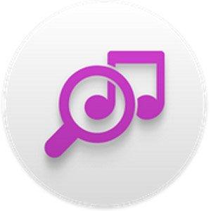 TrackID™ Music Recognition v4.6.C.0.20 – نرم افزار پیدا کردن موزیک دلخواه اندروید