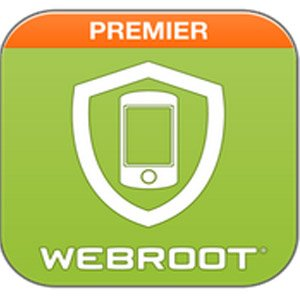 WEBROOT Secure Anywhere v3.7.0.7154 – آنتی ویروس اندروید