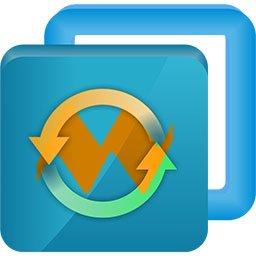 دانلود AOMEI Backupper Pro 4.0.2 – تهیه نسخه پشتیبان از فایل ها