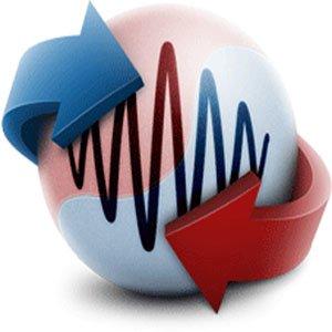 دانلود AVS Audio Converter 9.1.2.600 – مبدل فرمت های صوتی