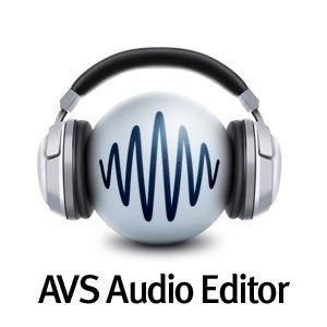 دانلود AVS Audio Editor 9.0.1.530 – ویرایش راحت فایل های صوتی