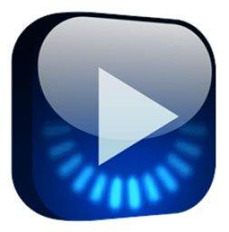 دانلود AVS Media Player v5.1.2.135 – پخش کننده کامل و حرفه ای