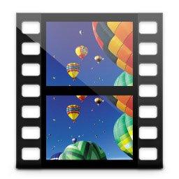 دانلود AVS Photo Editor 3.2.2.166 – ویرایش عکس های مختلف