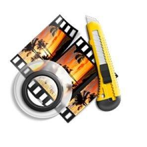 دانلود AVS Video ReMaker 6.3.2.236 – ویرایش ساده ویدیوها