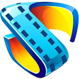 دانلود Aiseesoft Video Converter Ultimate 10.1.8 – مبدل سریع فایل های ویدئویی