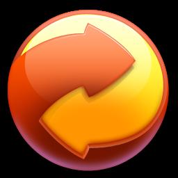 دانلود Any DVD Converter Professional 6.3.8 – تبدیل دیسک های DVD