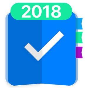 دانلود Any.do To-do list v4.15.7.10 – اپلیکیشن یادآوری کارها