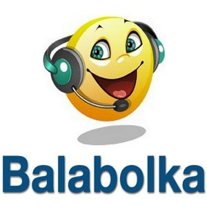 Balabolka V2.15.0.721 - Text-to-Speech